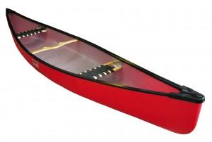 три местно кану