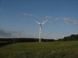 алтернативни източници на електроенергия