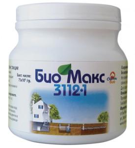 Bio-Maks-3112_1